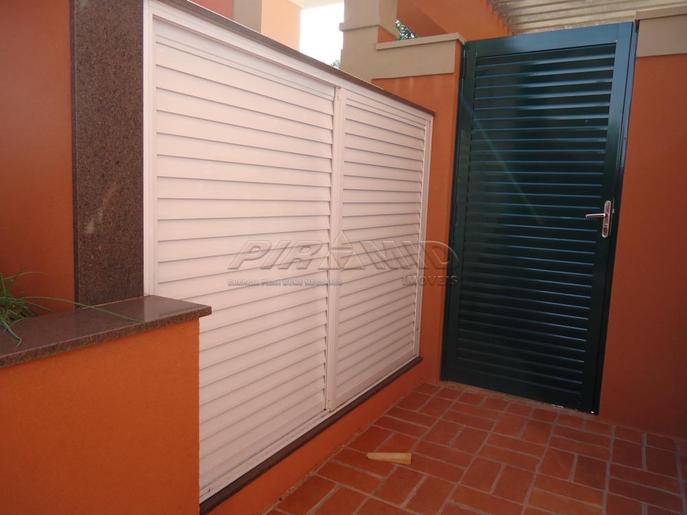 Comprar Casa / Condomínio em Ribeirão Preto apenas R$ 2.600.000,00 - Foto 46