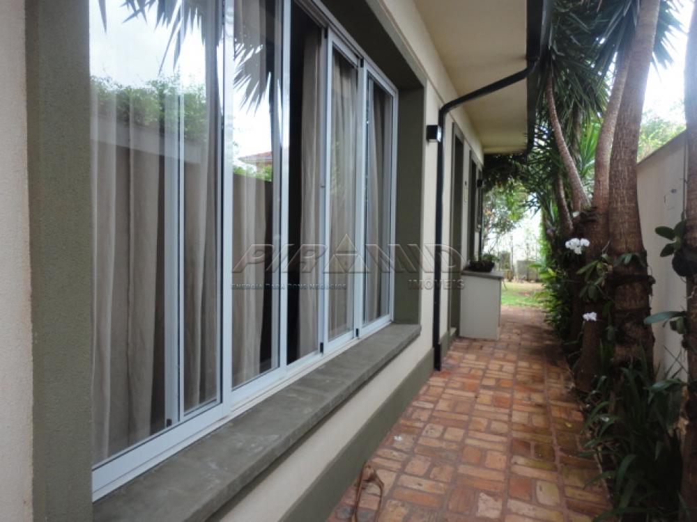 Alugar Casa / Condomínio em Ribeirão Preto R$ 8.900,00 - Foto 37