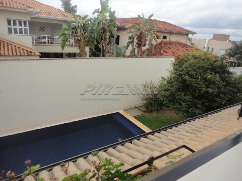 Alugar Casa / Condomínio em Ribeirão Preto R$ 8.900,00 - Foto 21