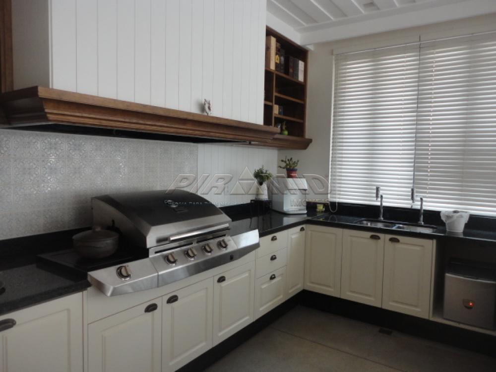 Alugar Casa / Condomínio em Ribeirão Preto R$ 8.900,00 - Foto 31