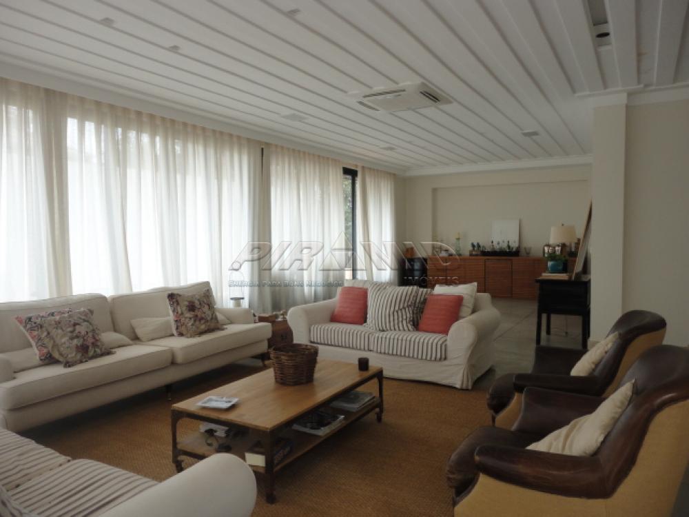 Alugar Casa / Condomínio em Ribeirão Preto R$ 8.900,00 - Foto 3