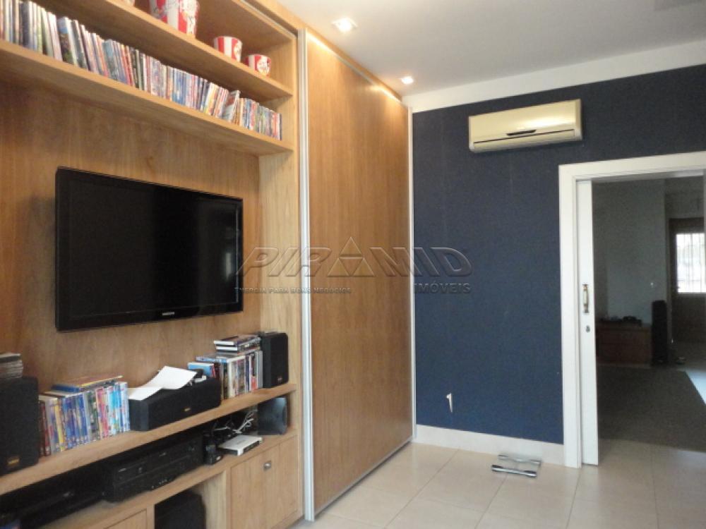 Alugar Casa / Condomínio em Ribeirão Preto R$ 8.900,00 - Foto 9
