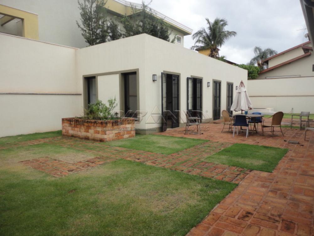 Alugar Casa / Condomínio em Ribeirão Preto R$ 8.900,00 - Foto 33