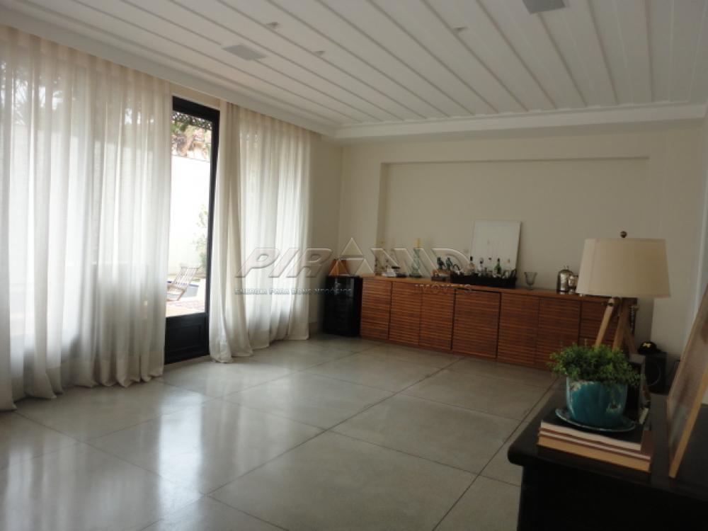 Alugar Casa / Condomínio em Ribeirão Preto R$ 8.900,00 - Foto 4