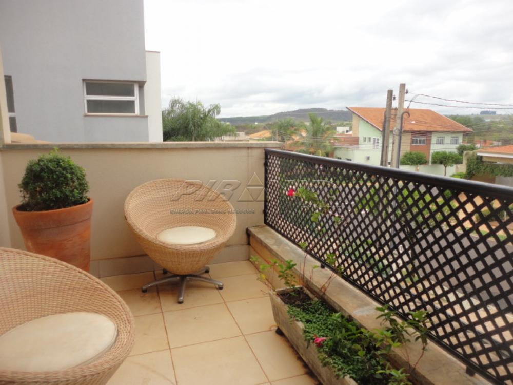 Alugar Casa / Condomínio em Ribeirão Preto R$ 8.900,00 - Foto 13