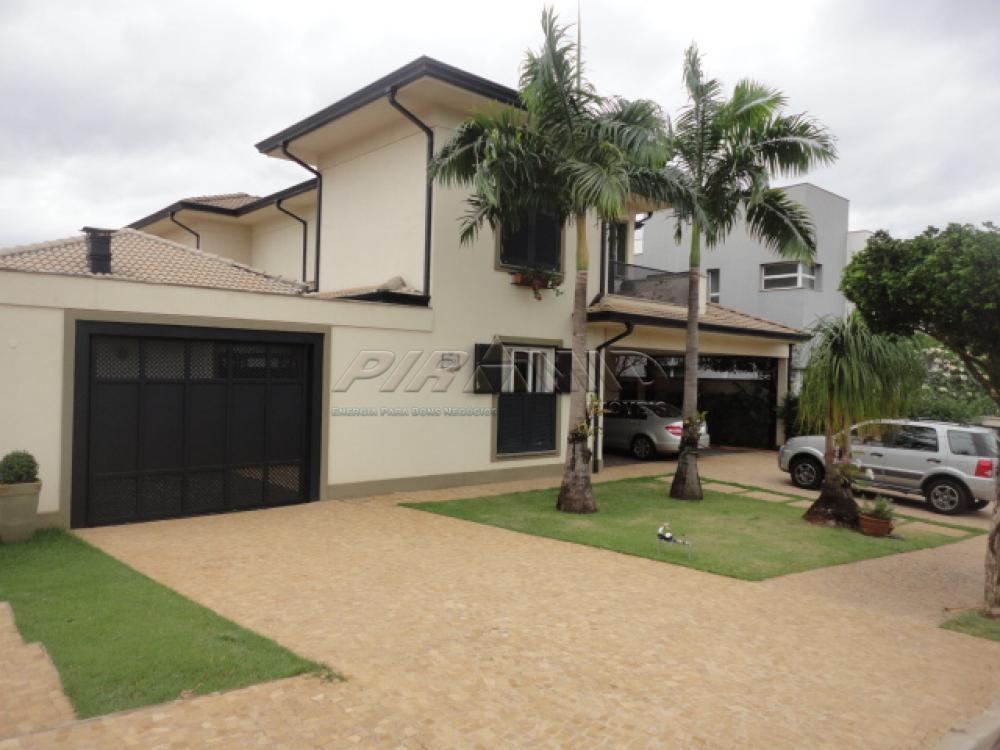 Alugar Casa / Condomínio em Ribeirão Preto R$ 8.900,00 - Foto 2
