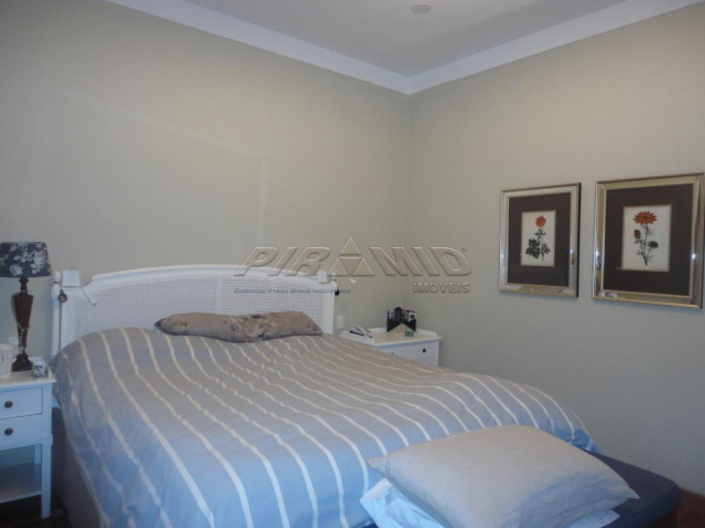 Alugar Casa / Condomínio em Ribeirão Preto R$ 8.900,00 - Foto 12