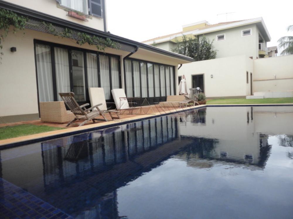 Alugar Casa / Condomínio em Ribeirão Preto R$ 8.900,00 - Foto 36