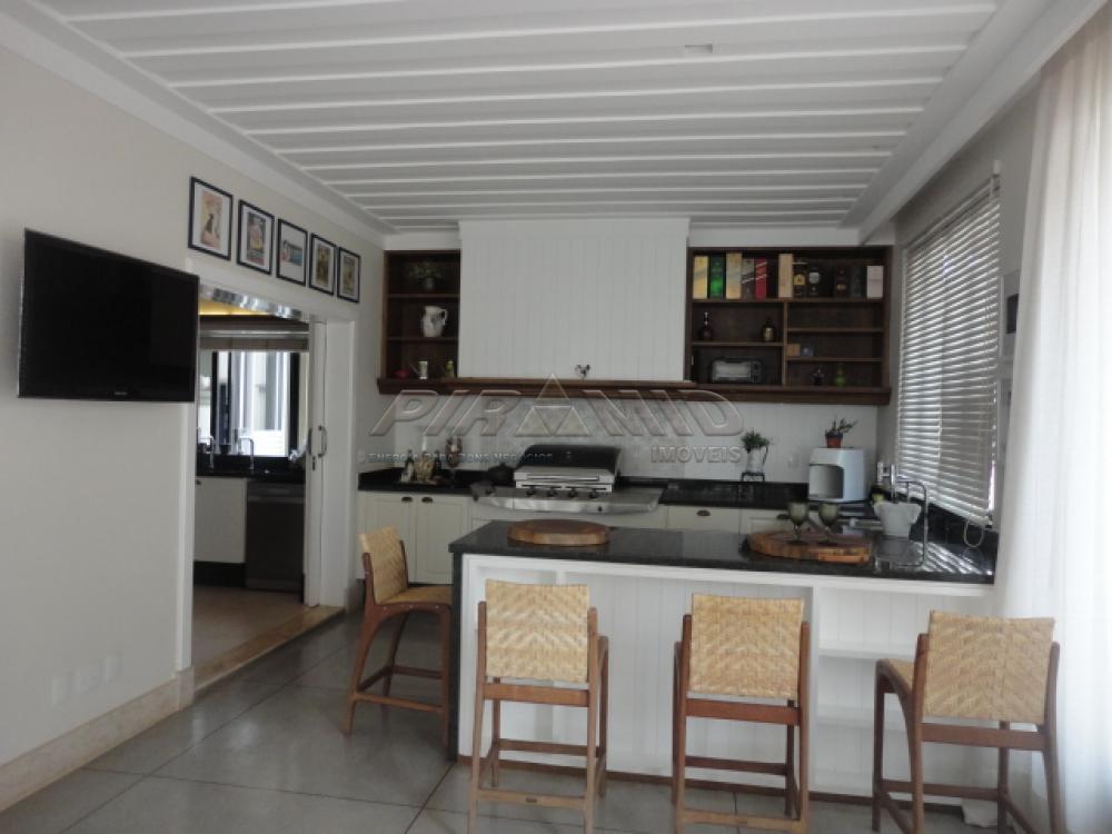 Alugar Casa / Condomínio em Ribeirão Preto R$ 8.900,00 - Foto 27