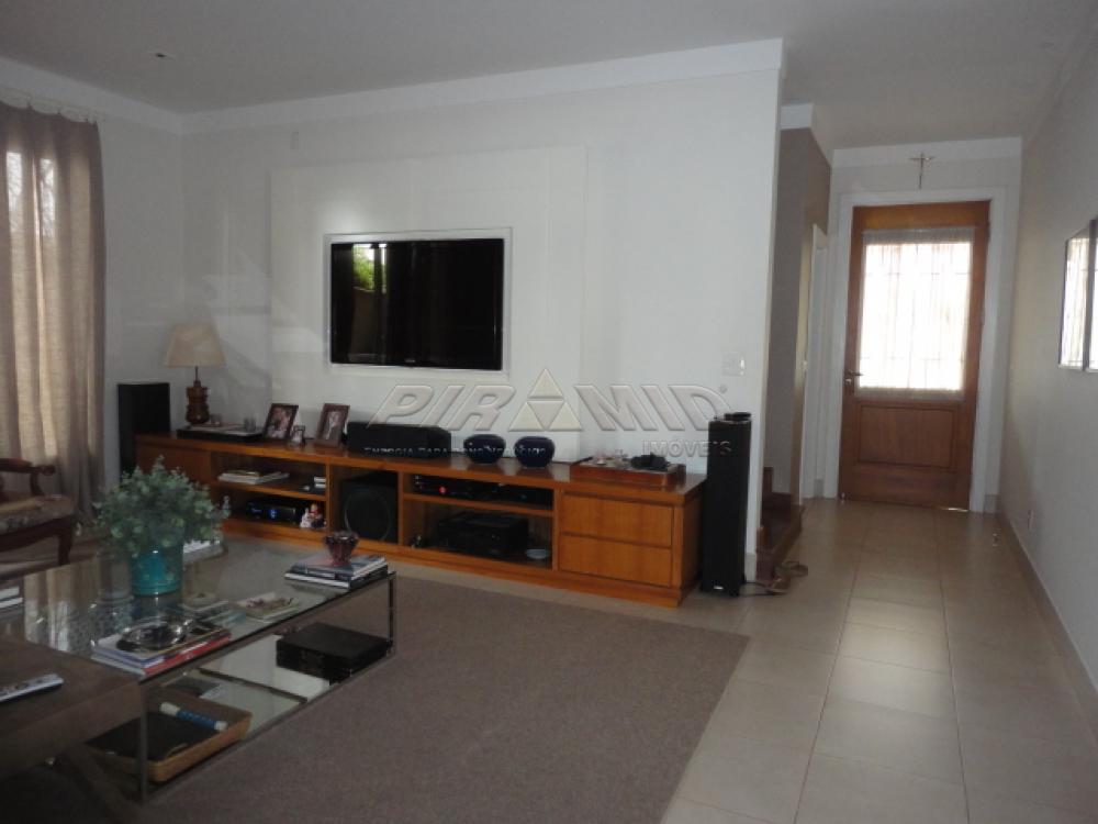Alugar Casa / Condomínio em Ribeirão Preto R$ 8.900,00 - Foto 8