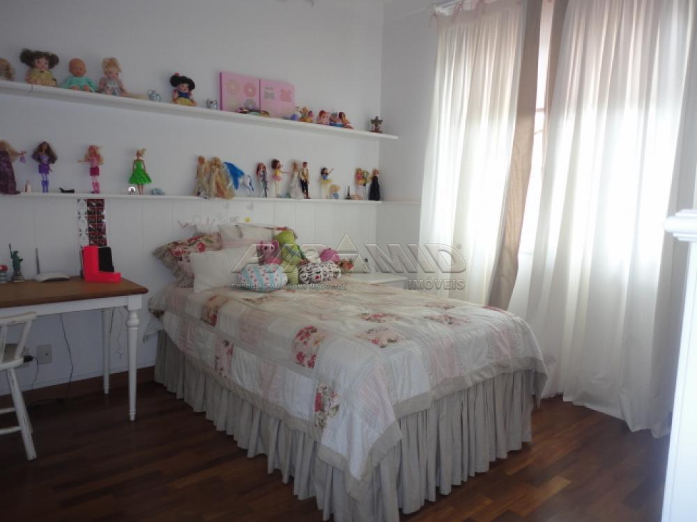 Alugar Casa / Condomínio em Ribeirão Preto R$ 8.900,00 - Foto 20