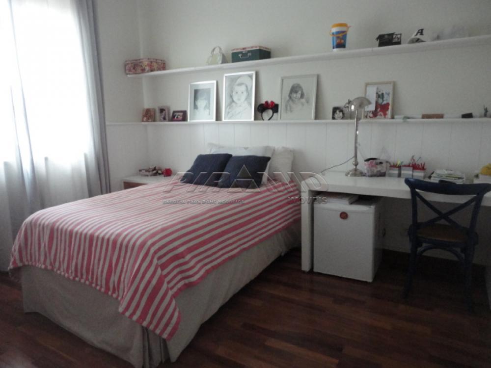 Alugar Casa / Condomínio em Ribeirão Preto R$ 8.900,00 - Foto 18
