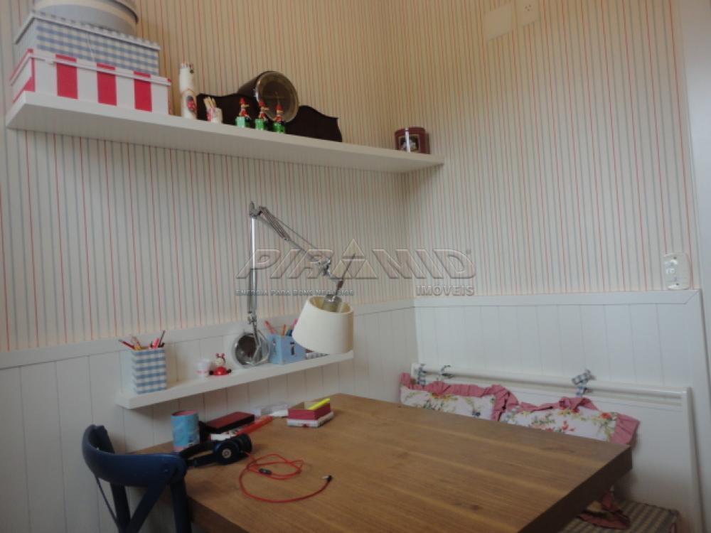 Alugar Casa / Condomínio em Ribeirão Preto R$ 8.900,00 - Foto 26