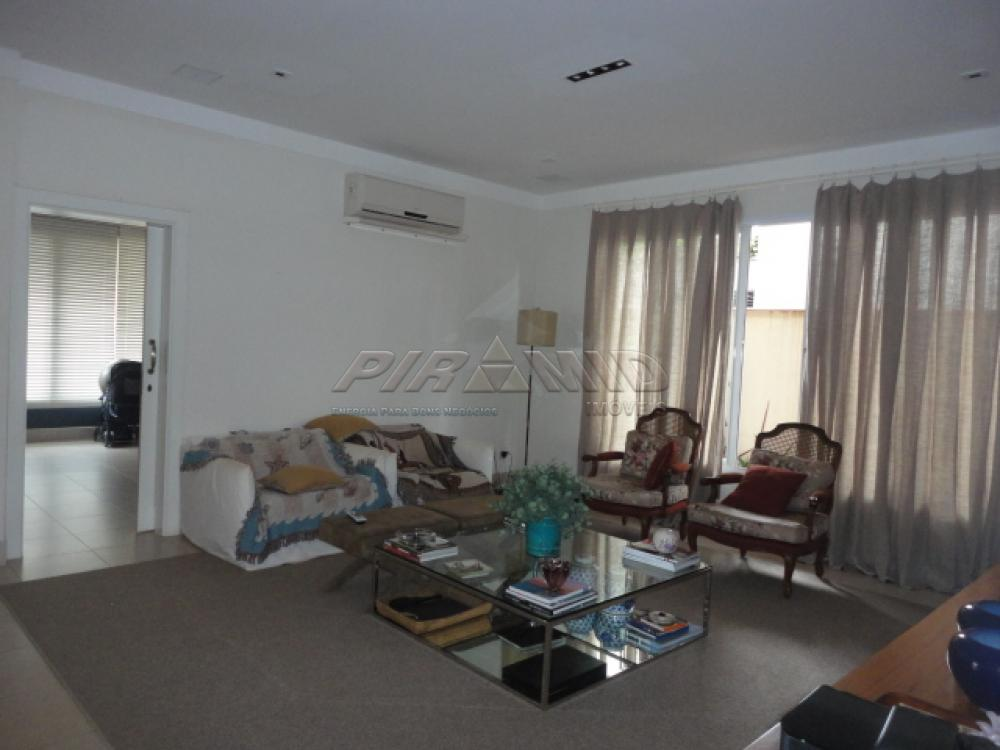 Alugar Casa / Condomínio em Ribeirão Preto R$ 8.900,00 - Foto 7