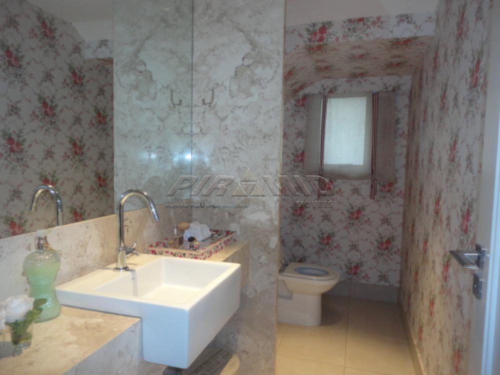 Alugar Casa / Condomínio em Ribeirão Preto R$ 8.900,00 - Foto 10