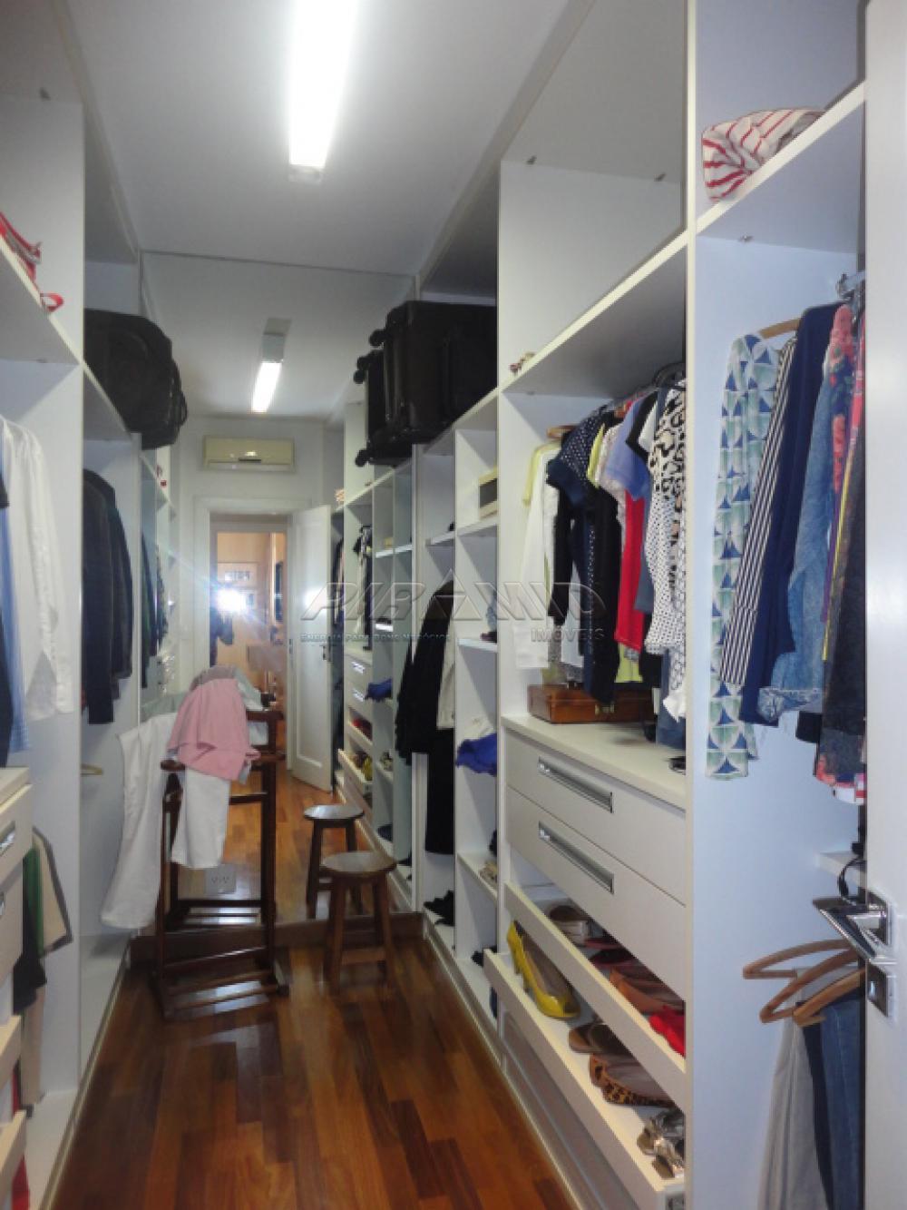 Alugar Casa / Condomínio em Ribeirão Preto R$ 8.900,00 - Foto 16