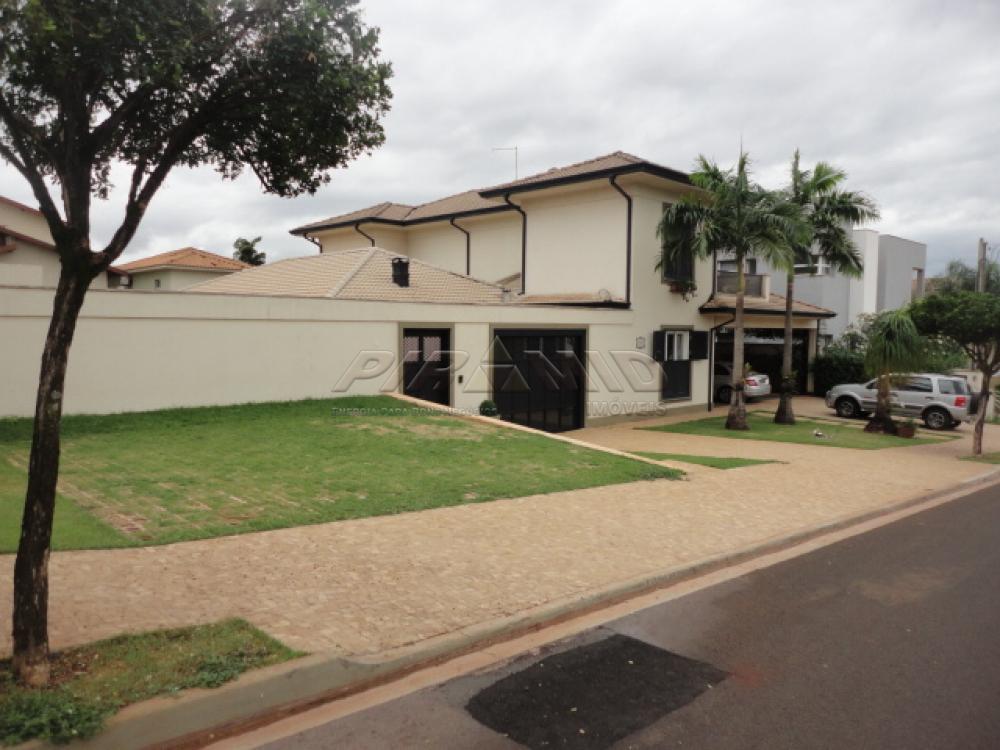 Alugar Casa / Condomínio em Ribeirão Preto R$ 8.900,00 - Foto 1