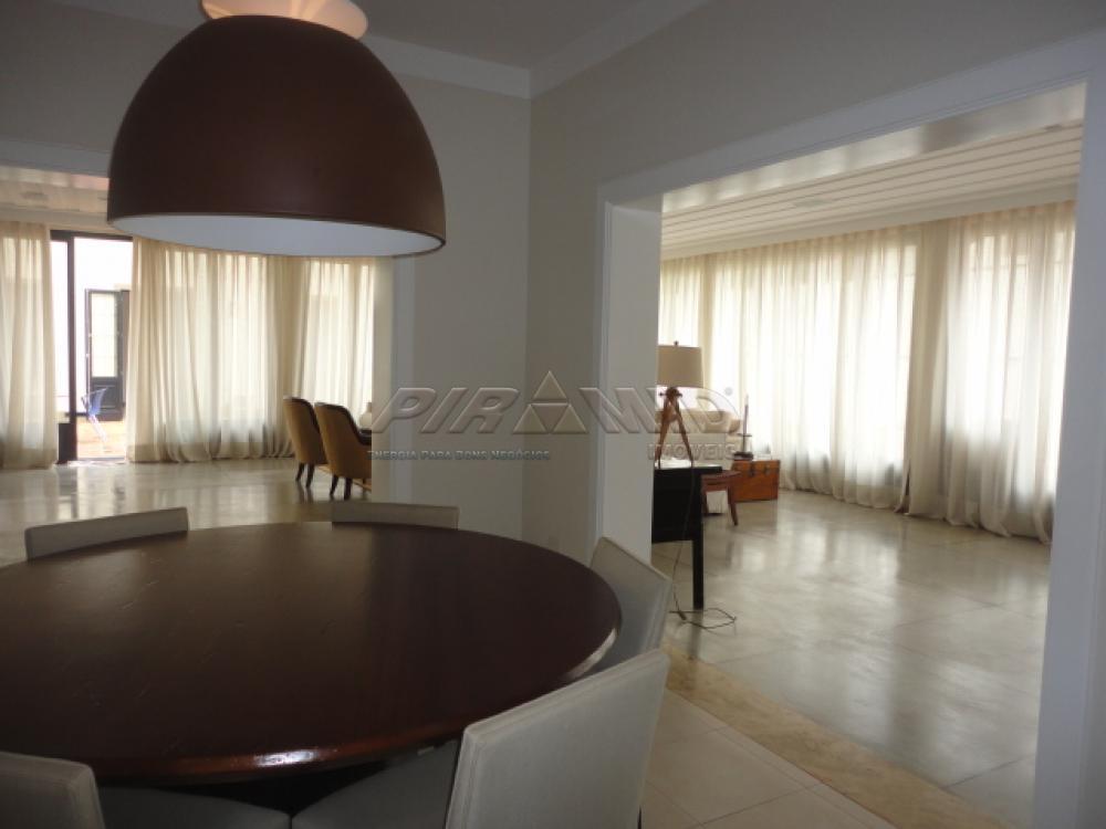 Alugar Casa / Condomínio em Ribeirão Preto R$ 8.900,00 - Foto 6