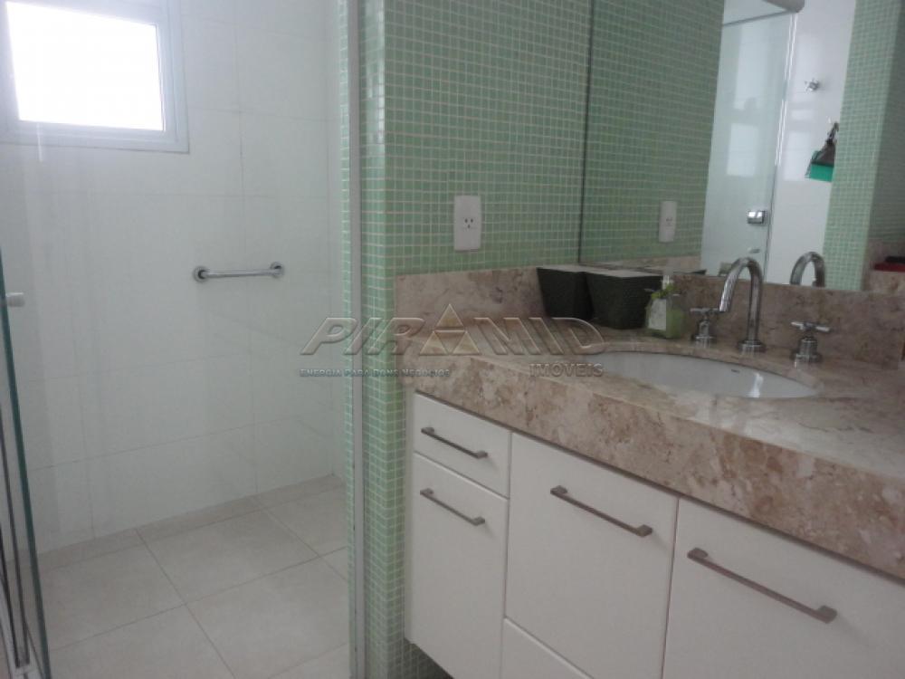 Alugar Casa / Condomínio em Ribeirão Preto R$ 8.900,00 - Foto 22