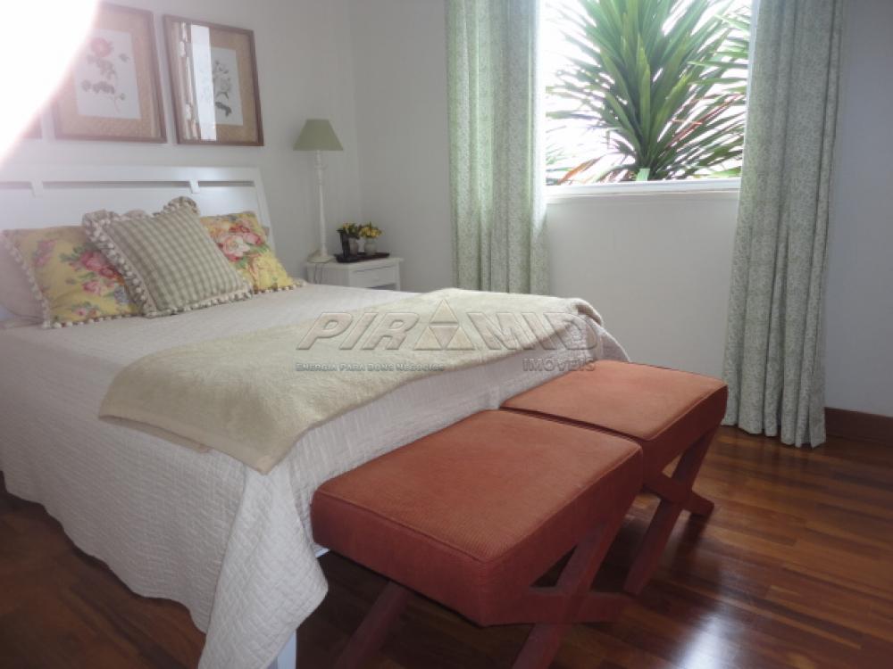 Alugar Casa / Condomínio em Ribeirão Preto R$ 8.900,00 - Foto 24