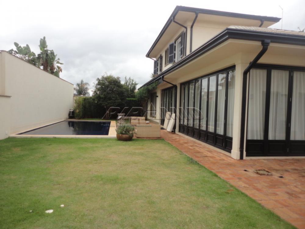 Alugar Casa / Condomínio em Ribeirão Preto R$ 8.900,00 - Foto 34