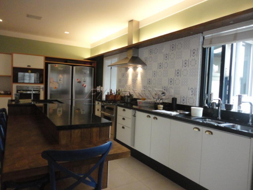 Alugar Casa / Condomínio em Ribeirão Preto R$ 8.900,00 - Foto 29