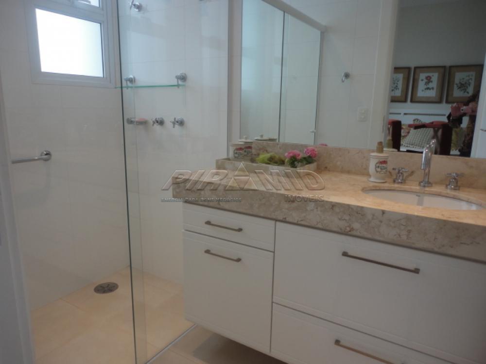 Alugar Casa / Condomínio em Ribeirão Preto R$ 8.900,00 - Foto 17