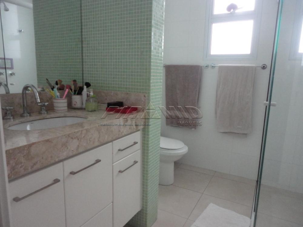 Alugar Casa / Condomínio em Ribeirão Preto R$ 8.900,00 - Foto 19