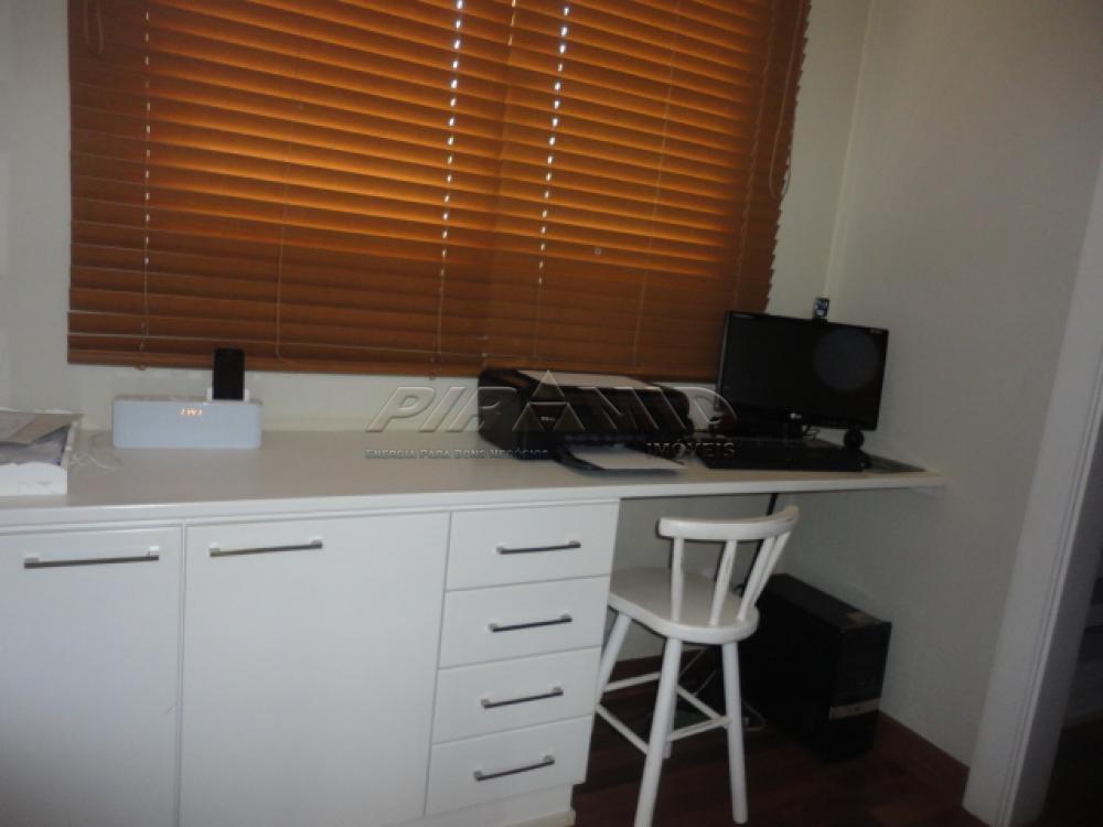 Alugar Casa / Condomínio em Ribeirão Preto R$ 8.900,00 - Foto 15