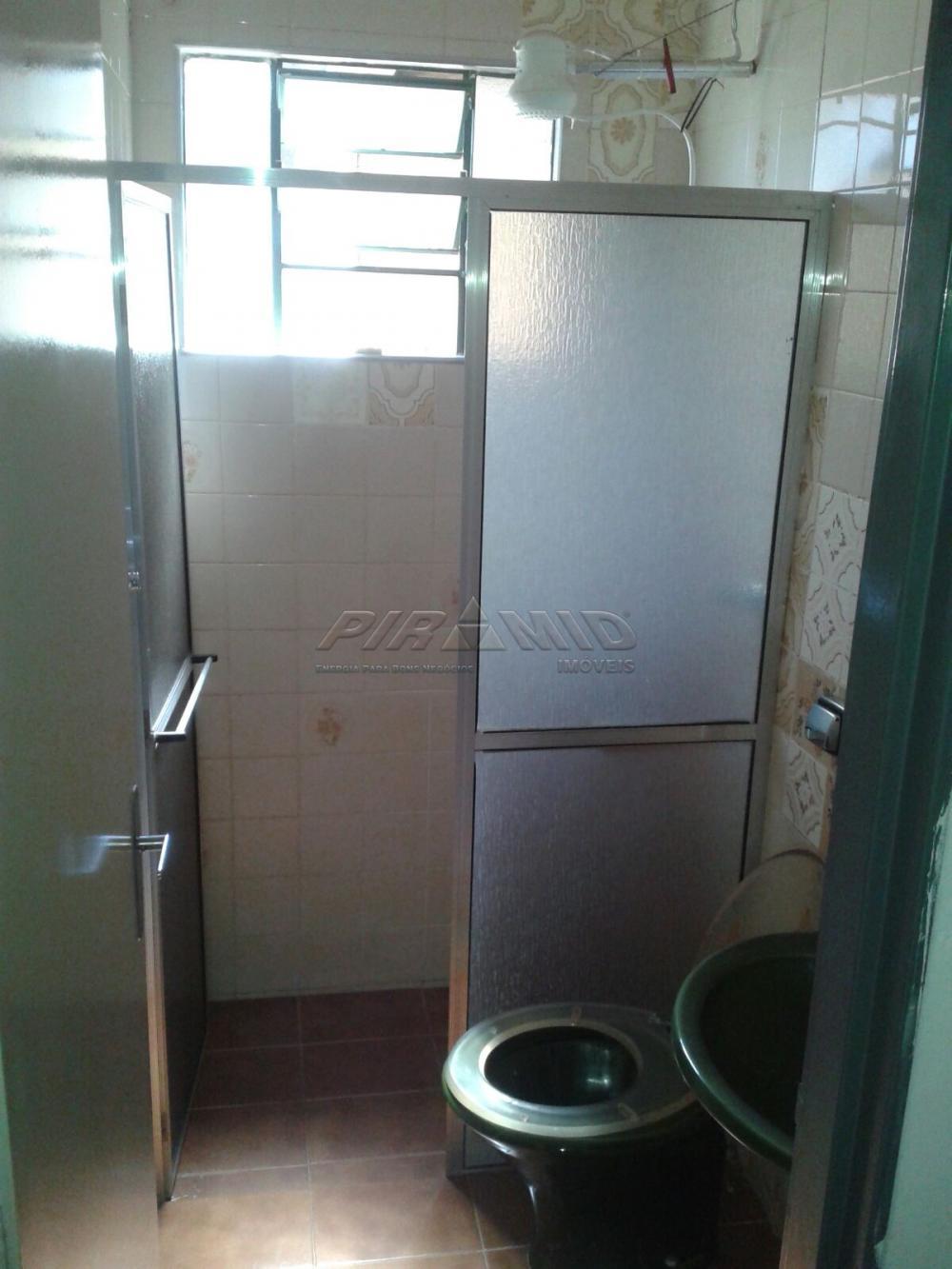 Comprar Casa / Padrão em Ribeirão Preto apenas R$ 220.000,00 - Foto 4