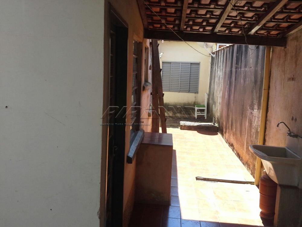 Comprar Casa / Padrão em Ribeirão Preto apenas R$ 220.000,00 - Foto 6