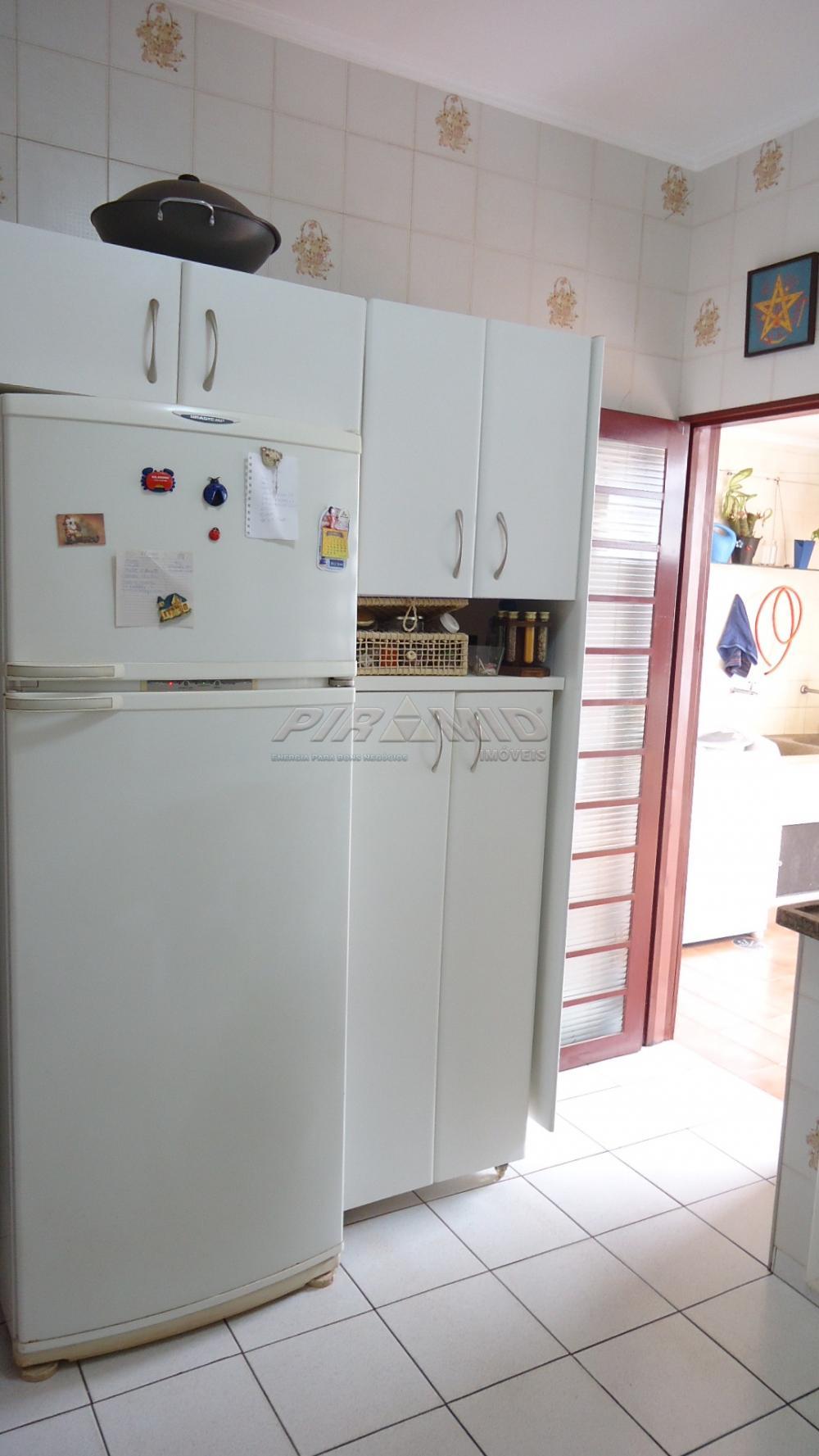 Alugar Casa / Padrão em Ribeirão Preto R$ 1.300,00 - Foto 12