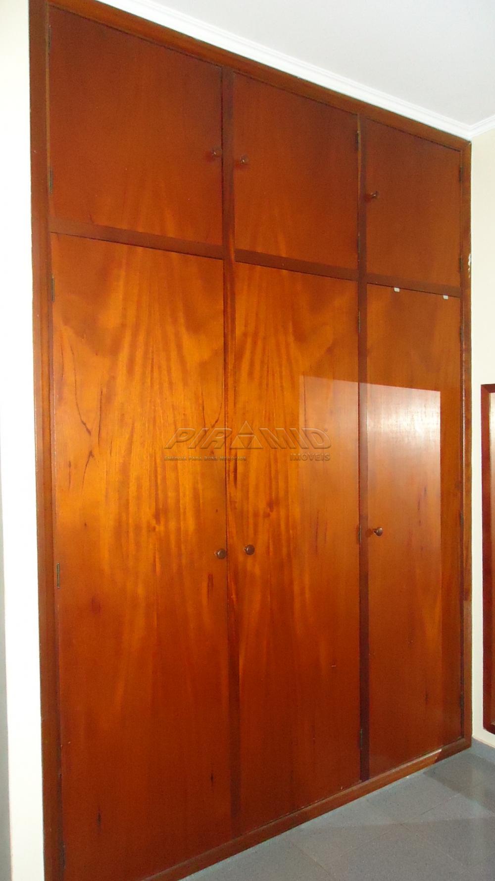 Alugar Casa / Padrão em Ribeirão Preto R$ 1.300,00 - Foto 7