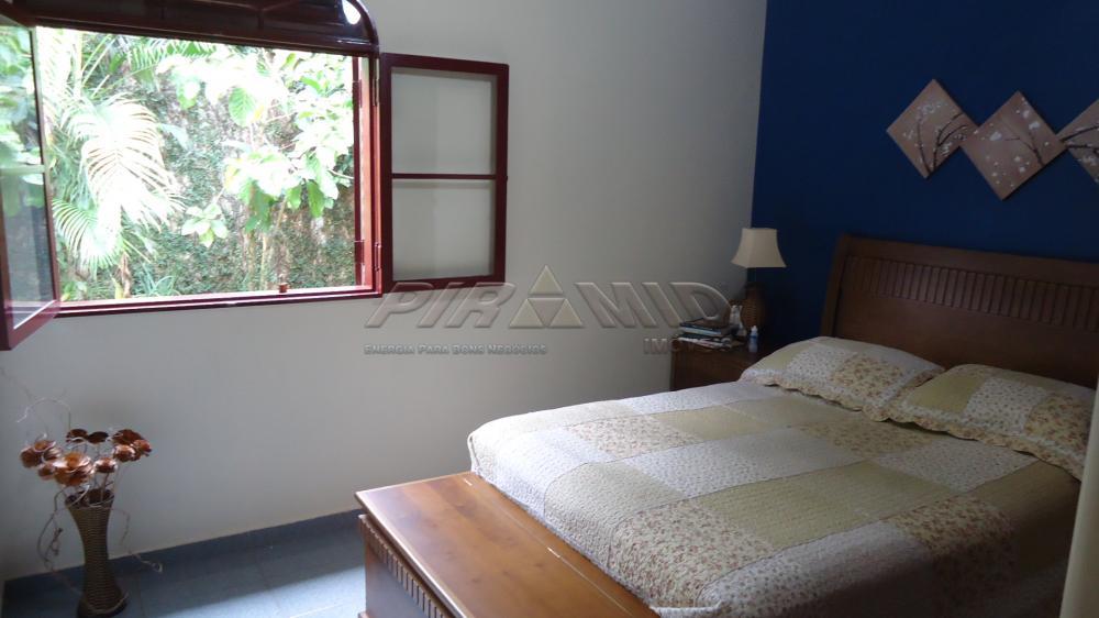 Alugar Casa / Padrão em Ribeirão Preto R$ 1.300,00 - Foto 8