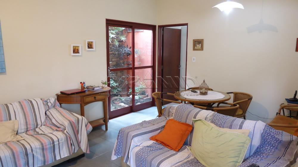 Alugar Casa / Padrão em Ribeirão Preto R$ 1.300,00 - Foto 4