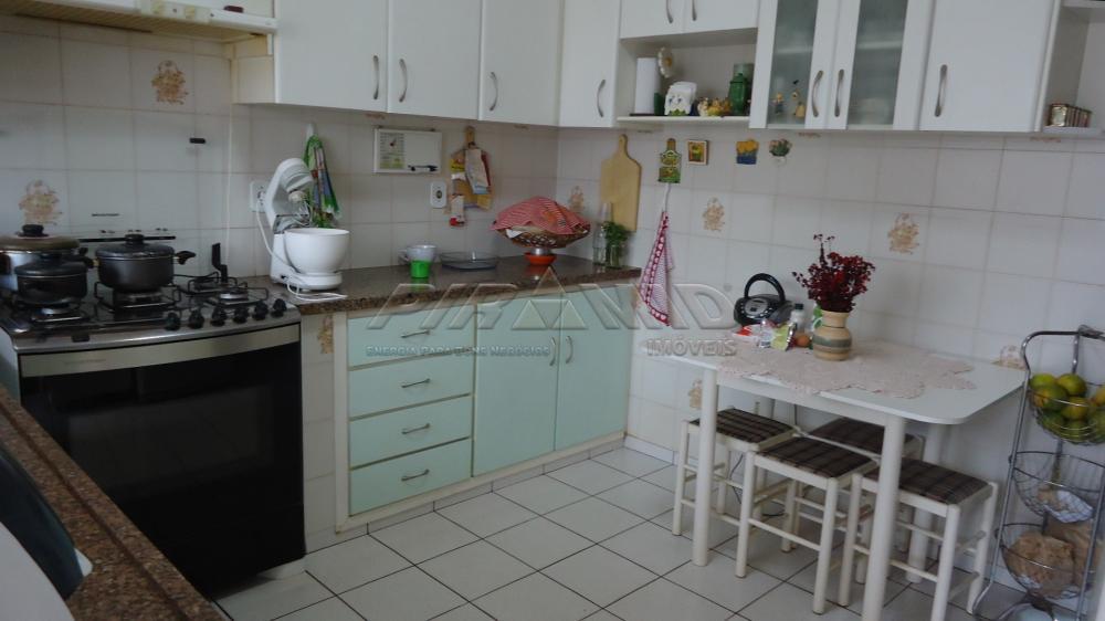 Alugar Casa / Padrão em Ribeirão Preto R$ 1.300,00 - Foto 11