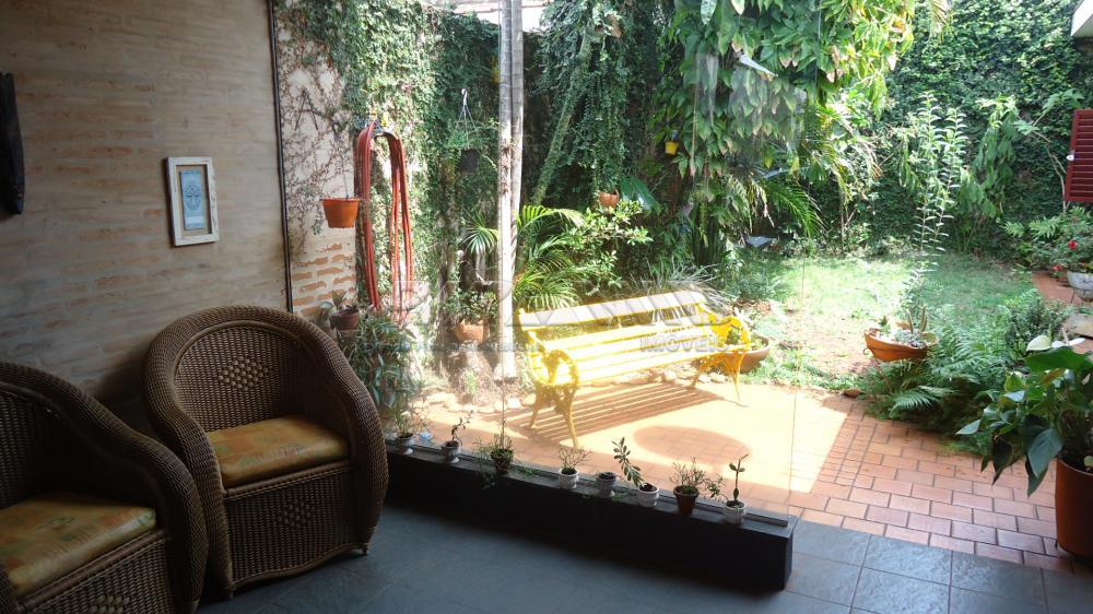 Alugar Casa / Padrão em Ribeirão Preto R$ 1.300,00 - Foto 3