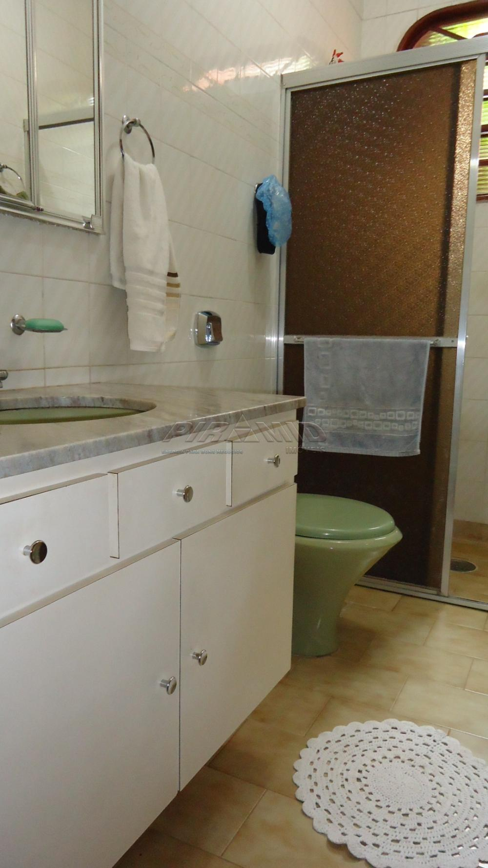 Alugar Casa / Padrão em Ribeirão Preto R$ 1.300,00 - Foto 6