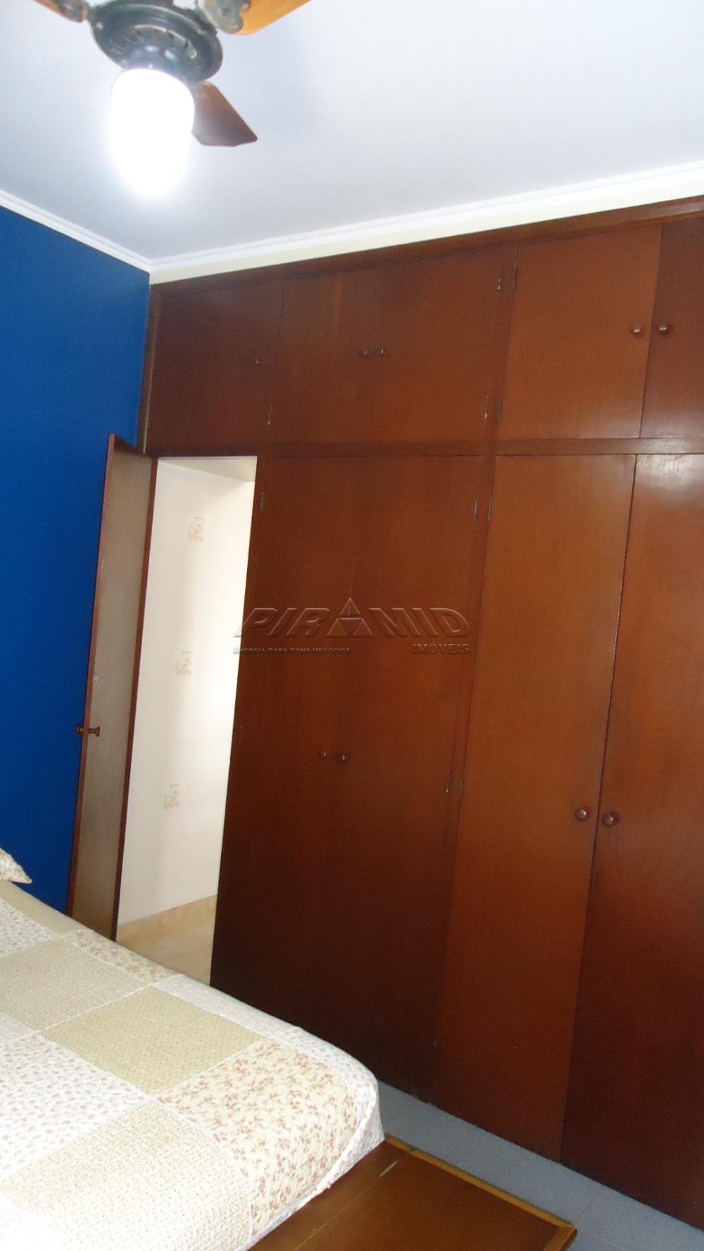 Alugar Casa / Padrão em Ribeirão Preto R$ 1.300,00 - Foto 9