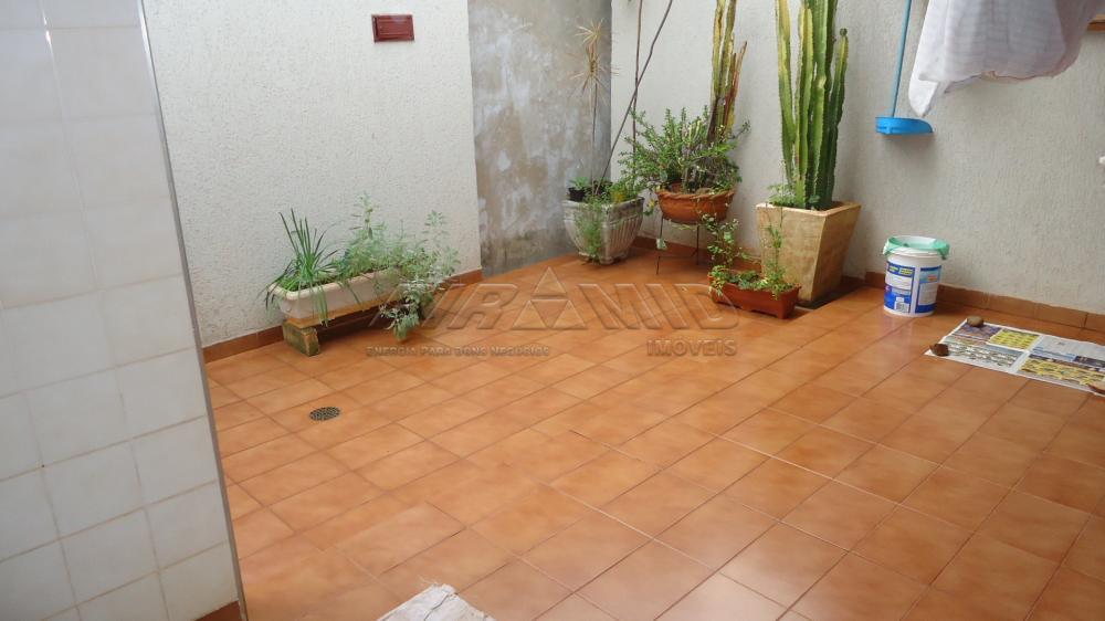 Alugar Casa / Padrão em Ribeirão Preto R$ 1.300,00 - Foto 13