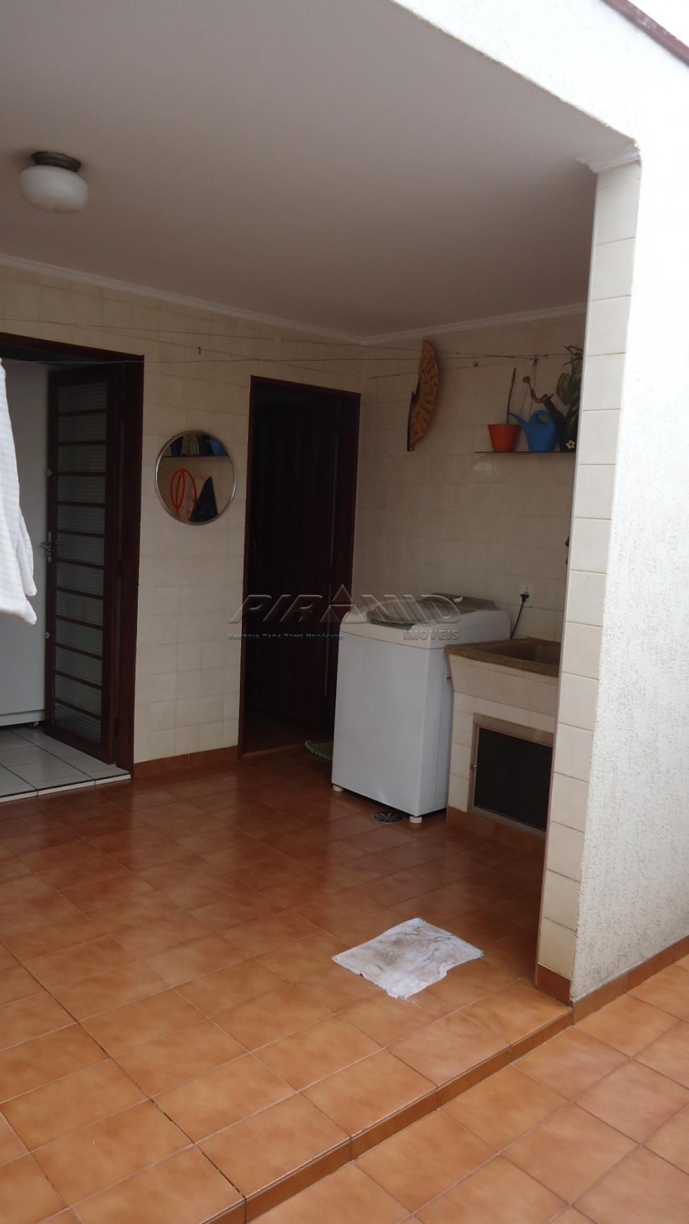 Alugar Casa / Padrão em Ribeirão Preto R$ 1.300,00 - Foto 14