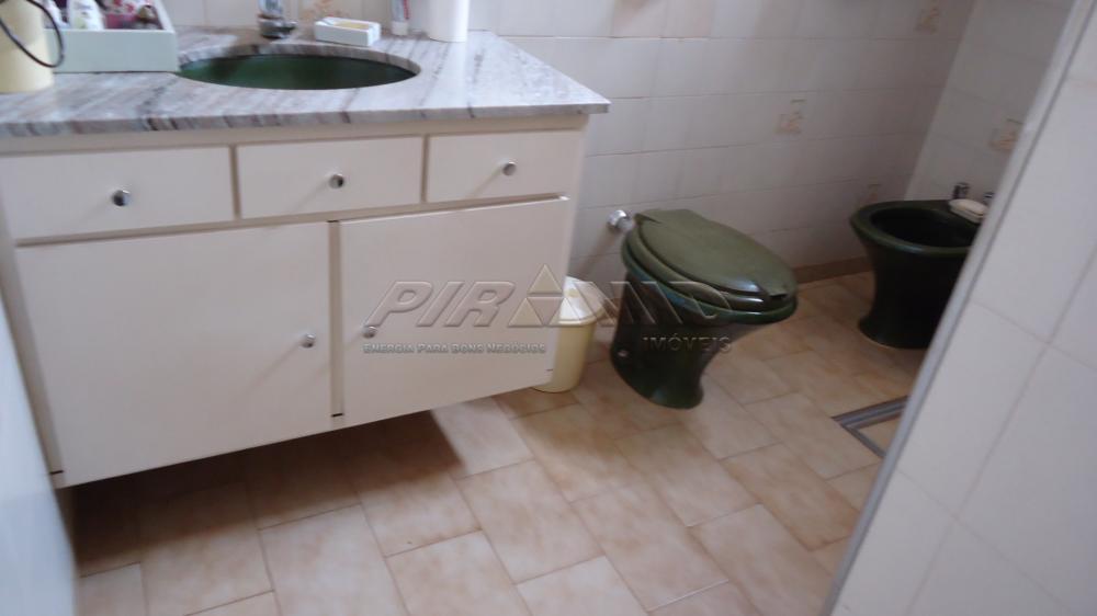 Alugar Casa / Padrão em Ribeirão Preto R$ 1.300,00 - Foto 10