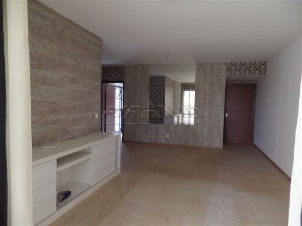Alugar Apartamento / Padrão em Ribeirão Preto apenas R$ 3.200,00 - Foto 3