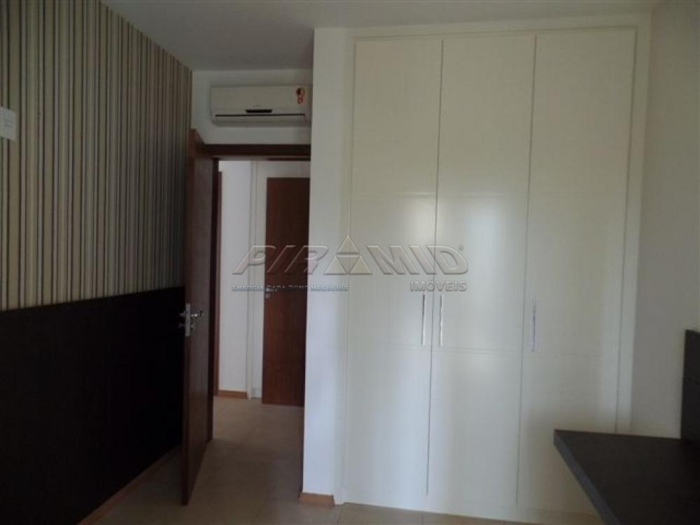 Alugar Apartamento / Padrão em Ribeirão Preto apenas R$ 3.200,00 - Foto 4