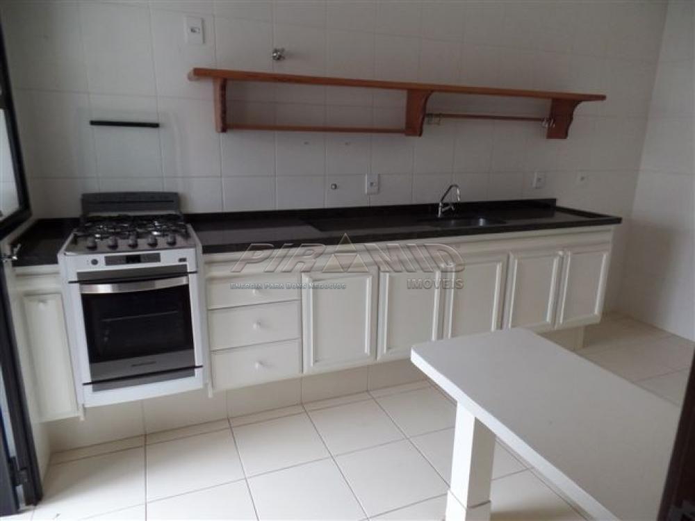 Alugar Apartamento / Padrão em Ribeirão Preto apenas R$ 3.200,00 - Foto 12