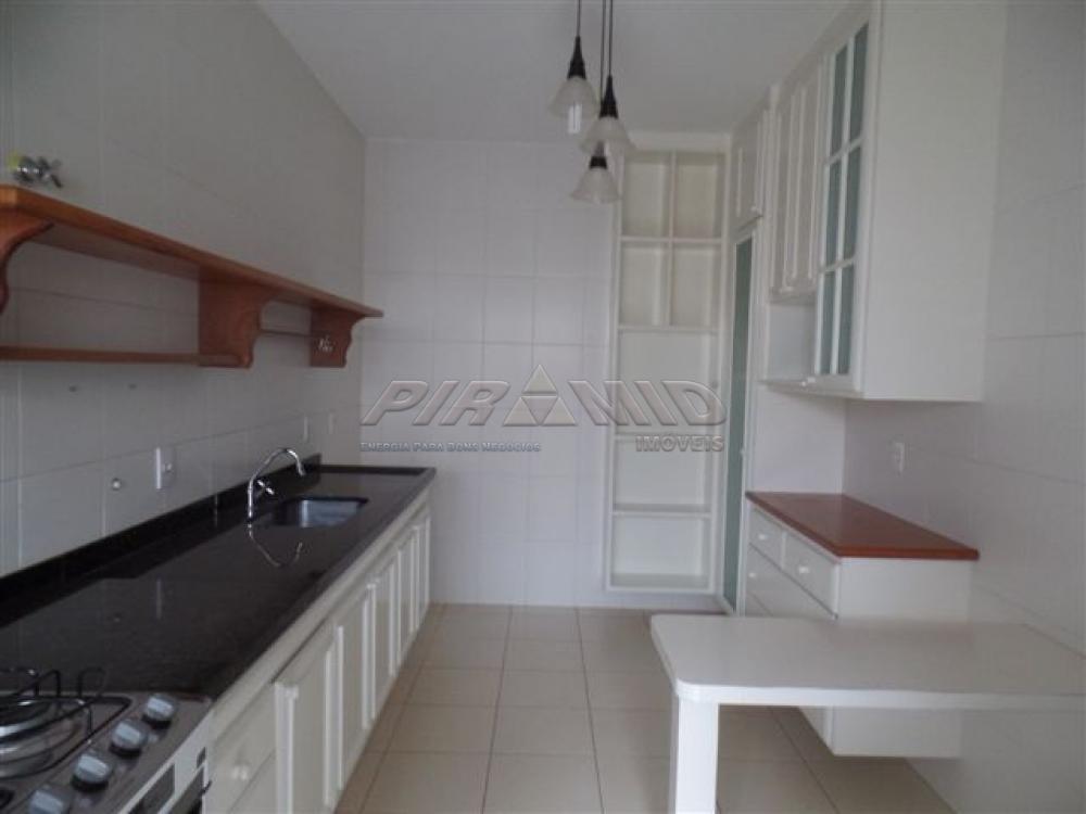 Alugar Apartamento / Padrão em Ribeirão Preto apenas R$ 3.200,00 - Foto 13