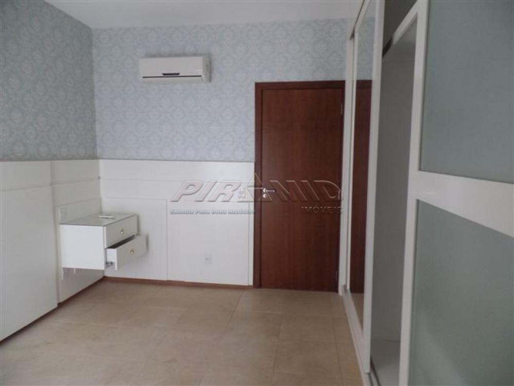 Alugar Apartamento / Padrão em Ribeirão Preto apenas R$ 3.200,00 - Foto 8
