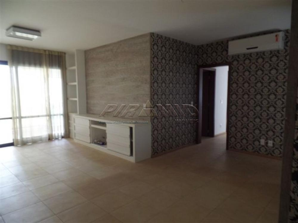 Alugar Apartamento / Padrão em Ribeirão Preto apenas R$ 3.200,00 - Foto 1