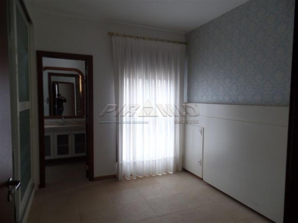 Alugar Apartamento / Padrão em Ribeirão Preto apenas R$ 3.200,00 - Foto 7