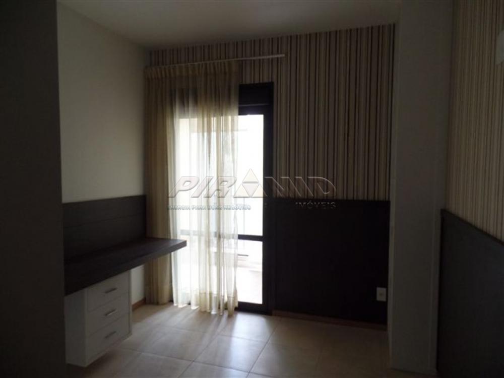 Alugar Apartamento / Padrão em Ribeirão Preto apenas R$ 3.200,00 - Foto 5